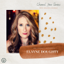 Artwork for The Art of Transmission -- with Elayne Doughty