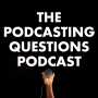 Artwork for What makes you think you are such a podcasting expert?