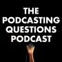 Artwork for Should political candidates have a podcast?