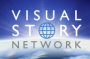 Artwork for s4a243 - Visual Story Network