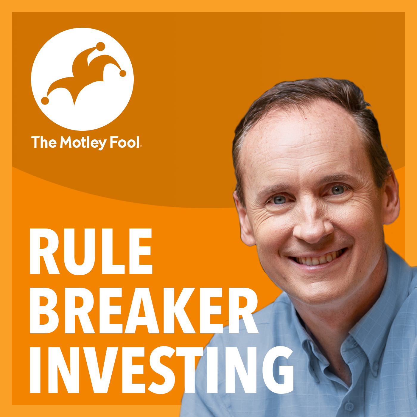 February Mailbag: The Motley Fool 100 Index & ETF Logo