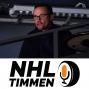 Artwork for #331: NHL:s bästa general manager