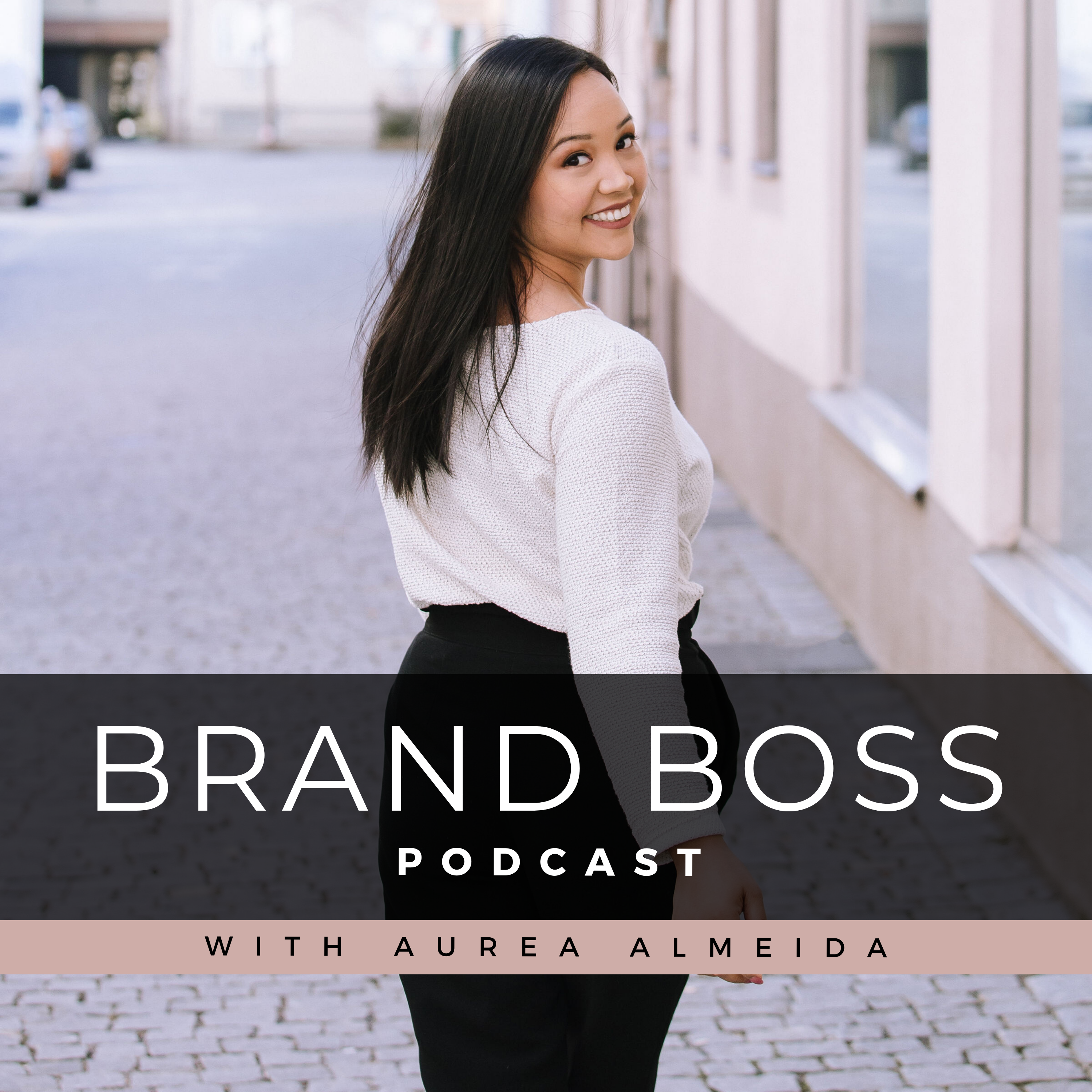 Having a Home Based Business as a Military Spouse with Justina Urbanski