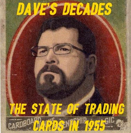 Dave's Decades 1955