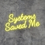 Artwork for 001 - Why I Chose to Get Into Systems Management