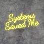 Artwork for 0103: Tina Phillips: Learn the Sandler Sales System