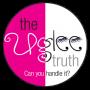 Artwork for Uglee Truth 17: Breaking News, Self Love & Liberace