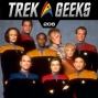 Artwork for 206 - See It or Skip It: Voyager Season 2