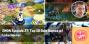 Artwork for ENGN Episode 37 - Top 10 Solo Games Pt. 1