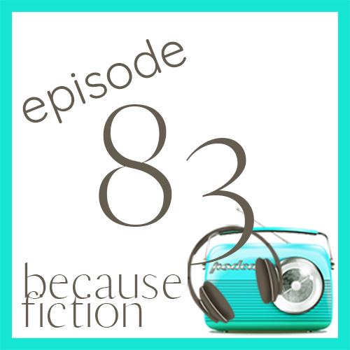 Episode 83: A Chat with Romantic Suspense Author, Lisa Harris