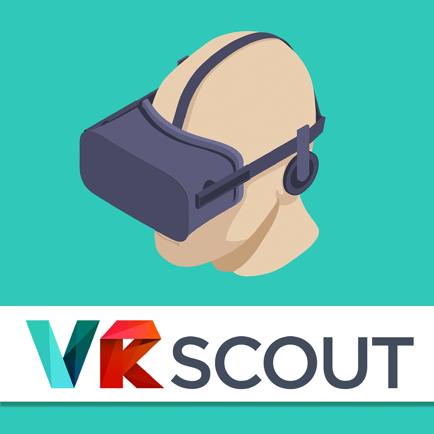 VRScout Report - Discover the Best in VR and AR show art