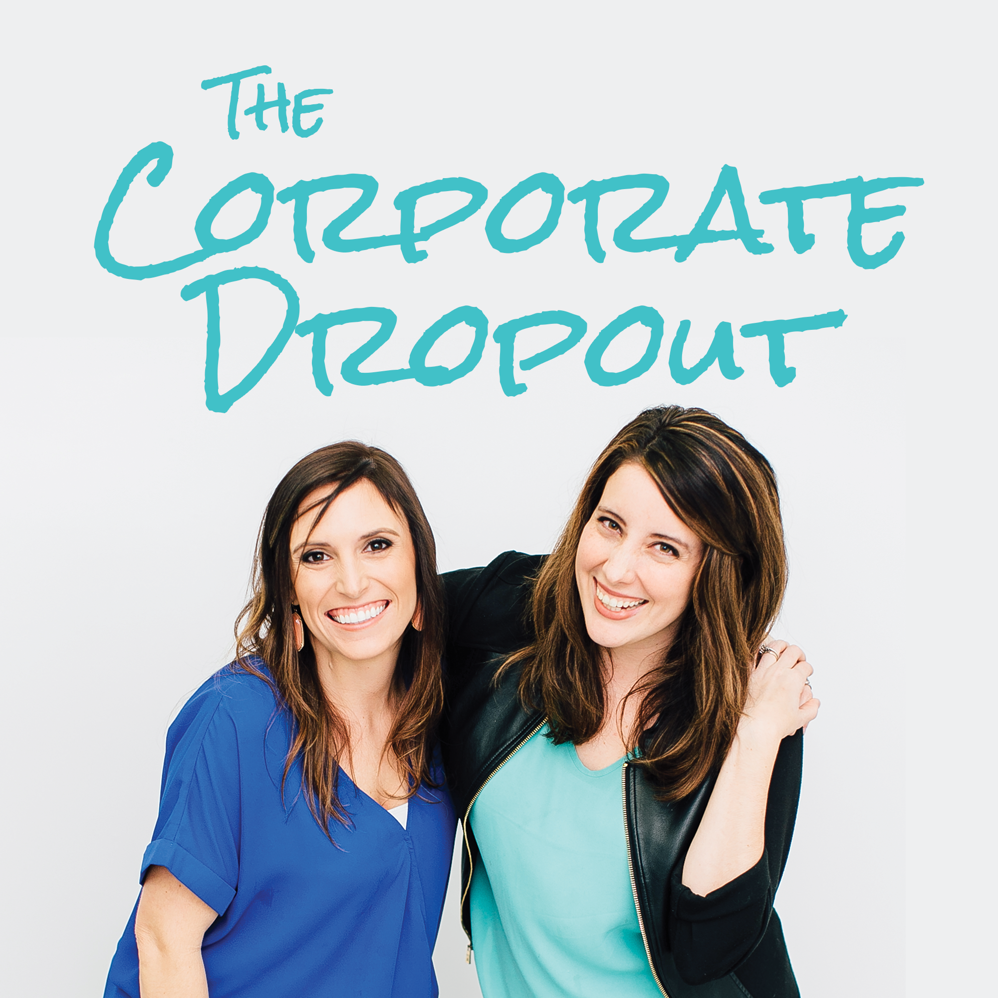 The Corporate Dropout