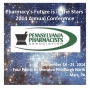 Artwork for Pharmacy Podcast Episode 171 Pennsylvania Pharmacists Association Annual Conference 2014
