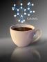Artwork for Holy Caffeine
