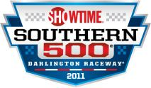 NASCAR Betting Weekly: Darlington Southern 500 Picks