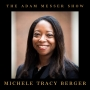 Artwork for #94 - Michele Tracy Berger part two