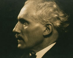 Toscanini at Salzburg: The 1936 Meistersinger