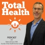 Artwork for Total Health Physical Therapy Services Testimony