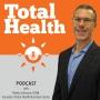 Artwork for How to Heal Adrenal Fatigue & Adrenal Fatigue Test