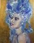 Artwork for 50 - Myanna Meeker