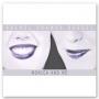 Artwork for Monica and Me by Rachel Kramer Bussel