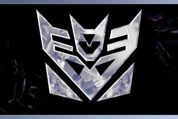 CST #51: Transformers... & Divorce?