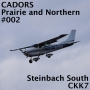 Artwork for Steinbach South CKK7 Prairie and Northern Ep002