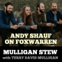 Artwork for Ep 34 | Andy Shauf on Foxwarren