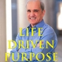Artwork for Life Driven Purpose