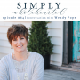 Artwork for #64  Immeasurably More | a conversation with Wendy Pope