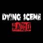 Artwork for Dying Scene Radio - Episode 1 - Band Spotlight: True Rivals