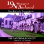 Artwork for 19 Nocturne Boulevard - THE CANTERVILLE GHOST - Reissue