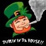 Artwork for SHAUN FROM DUBLIN