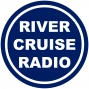 Artwork for 058: River Cruise Radio is Back! A River Cruise for Millennials, Best Time for a River Cruise & More