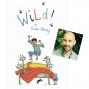 Artwork for Evan Placey on writing WiLd for tutti frutti