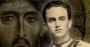 Artwork for Edition 115 - Mark Citadel - Christianity & The Radical Orthodox Defense Initiative