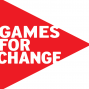 Artwork for Susanna Pollack and Jessie Damiani of Games for Change