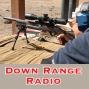 Artwork for Down Range Radio #642: Challenges When Shooting a NRL .22 Match