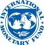 Artwork for Légère accélération de la croissance en 2013, selon le FMI