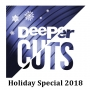 Artwork for Holiday Special 2018
