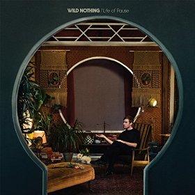 3-6-16 -- Wild Nothing and Steve Mason