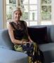 Artwork for Diane Allen: Art Collector, Creative Entrepreneur & Philanthropist