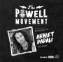 Artwork for TPM Episode 83: Ahmet Dadali, Pro Skier
