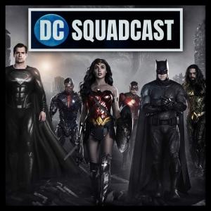 DC Squadcast