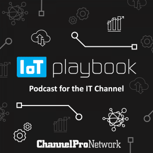 IoT Playbook
