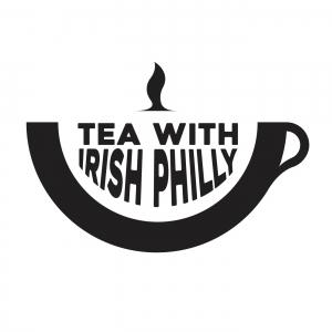 Tea With Irish Philly
