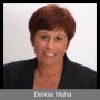 Artwork for Ep. 2-Denise Muha: Respect on Capitol Hill