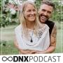 Artwork for Natalie Stark: Von Null auf 100 zur Virtuellen Assistentin, Podcast Host und Pinterest Expertin
