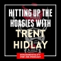 Artwork for Hoagie talk with Junior World Team member Trent Hidlay - NCS48
