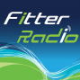 Artwork for Fitter Radio Episode 227 - Joe Skipper
